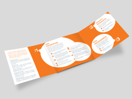 Corporate Safety Plan (Inside)